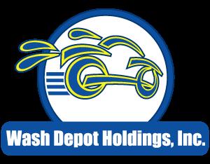 Simoniz Car Wash Hours Of Operation